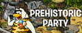 Thumbnail for version as of 15:00, June 22, 2013