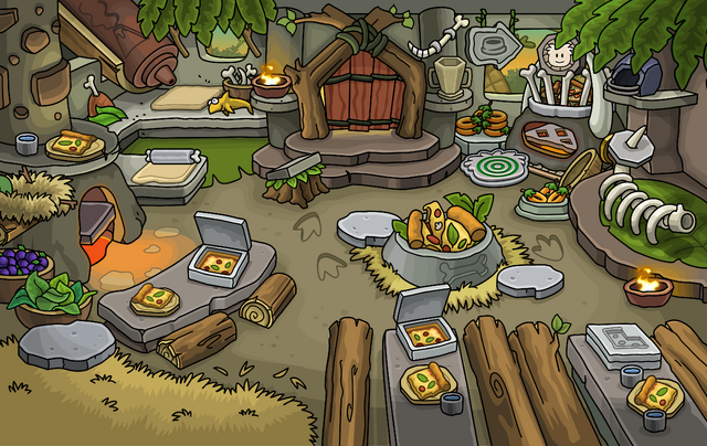 File:Prehistoric Party 2014 Rocky's Pizza.png