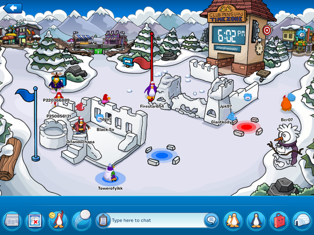File:Snow Forts CP app.png