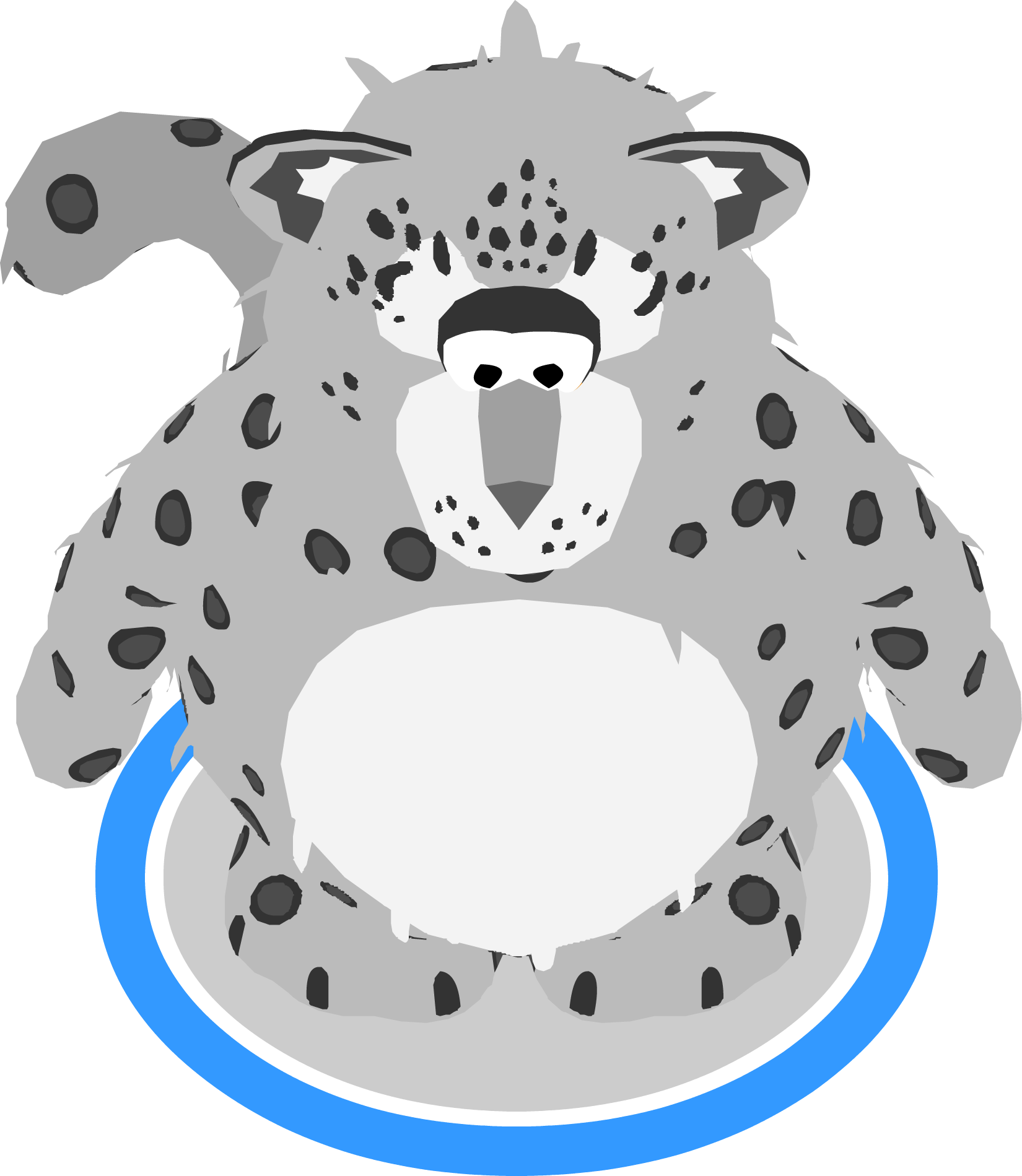 File:Snow Leopard Costume ingame.PNG