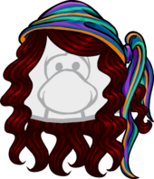 The Daydream icon