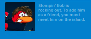 File:When searching up 2013 stompin bob when hes online.jpg