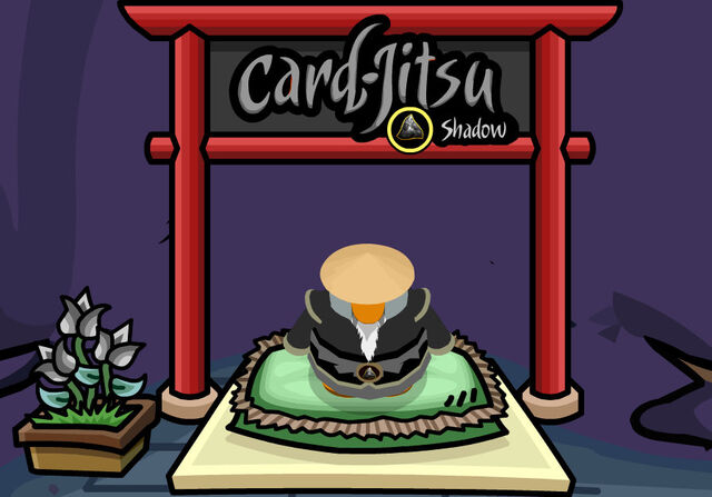 File:Card-Jitsu Shadow Sensie Chair bright.jpg