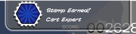 File:Cart expert earned.png
