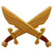 Decal Sword icon
