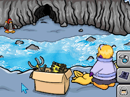 File:EPF training area river.png