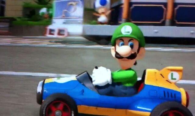 File:Luigi's Death Stare.jpg