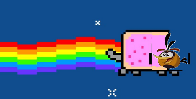 File:Nyan bubbles.png
