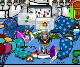 File:Phineas99 1st Wiki Anniversary Party 1.png