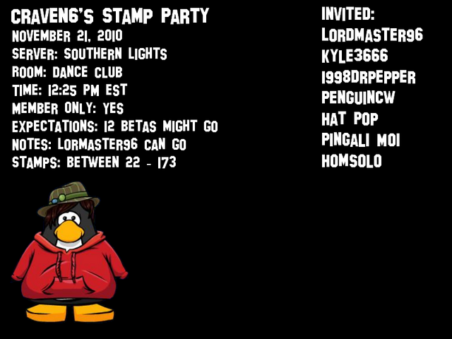 File:Stampparty.png