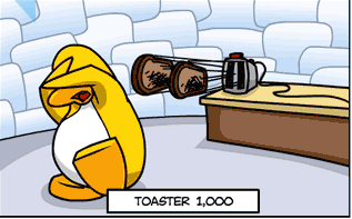 File:Toaster 1000.png