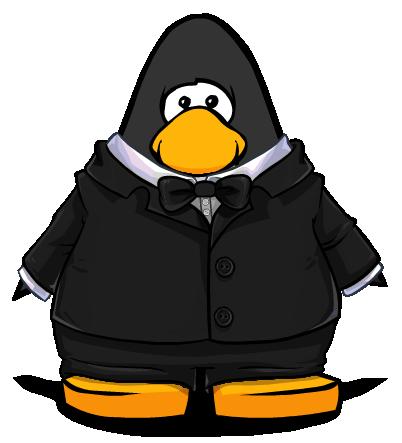 File:Agent Top Secret Jacket PLAYER.png
