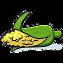 Corn Stem