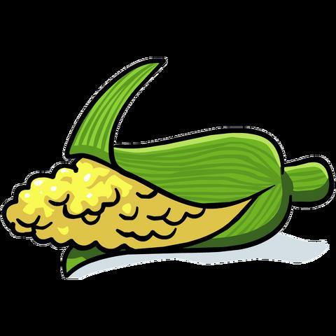 File:Corn Stem.png