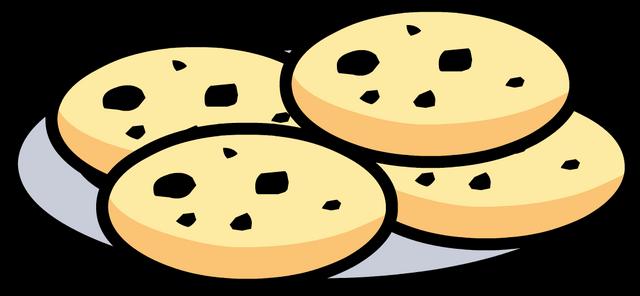 File:Medieval Party 2009 Ski Lodge Cookies.png