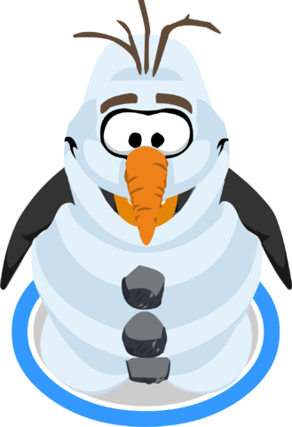 File:Olaf's Costume IG.png