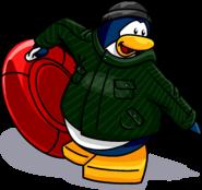 Penguin Style Dec 2008 5