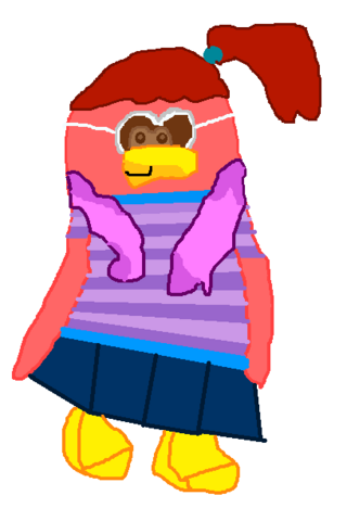 File:Pixie's drawing!!!! ENJOY.png