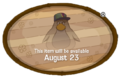 Thumbnail for version as of 16:52, August 22, 2013