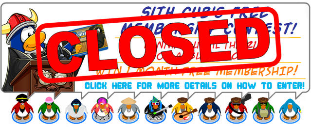 File:Sithcubsfreemembershipcontest.png