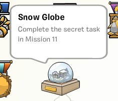File:Snow globe stamp book.png