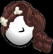 The Grub Grub clothing icon ID 1536