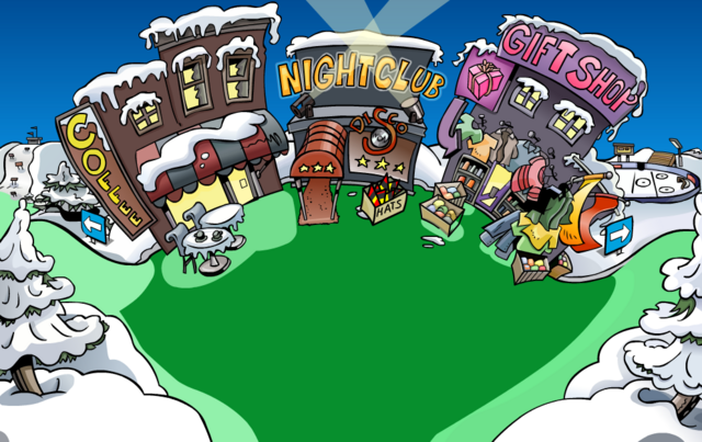 File:ToontownTown.png