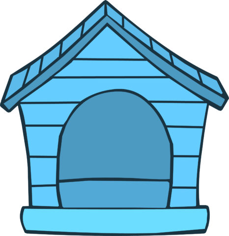 File:Blue Puffle House.PNG