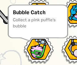 File:Bubble catch stamp book.png