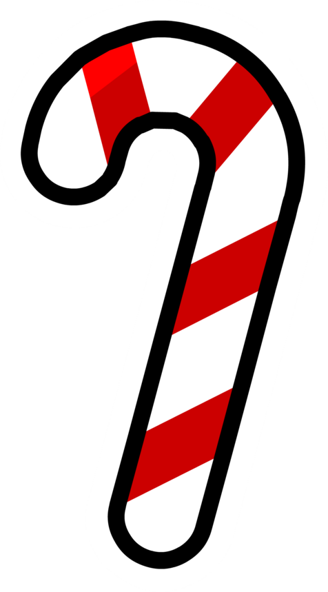 Plik:Candy Cane Pin.PNG
