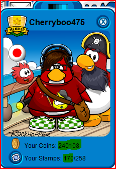 File:Cherryboo475PlayerCard-2.png