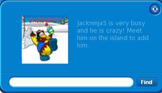 File:MeetJackninja5.png