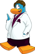 Penguin Style Feb 2013 6