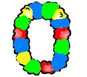 File:Rainbow Lei.jpg