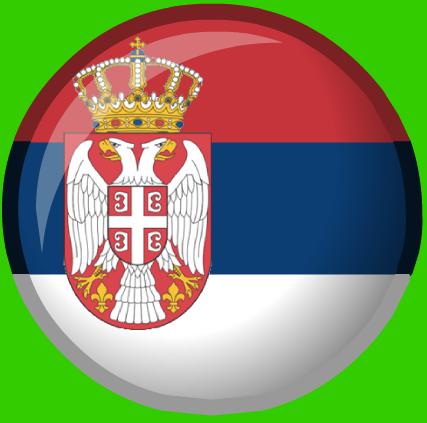 File:Serbia flag club penguin.png