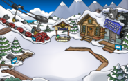 Ski Village 2012