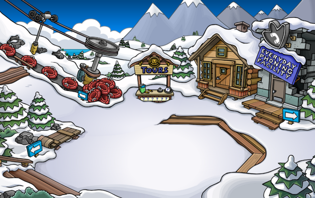 File:Ski Village 2012.png