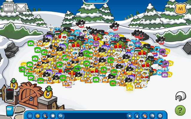 File:ATTACK OF PUFFLES.png