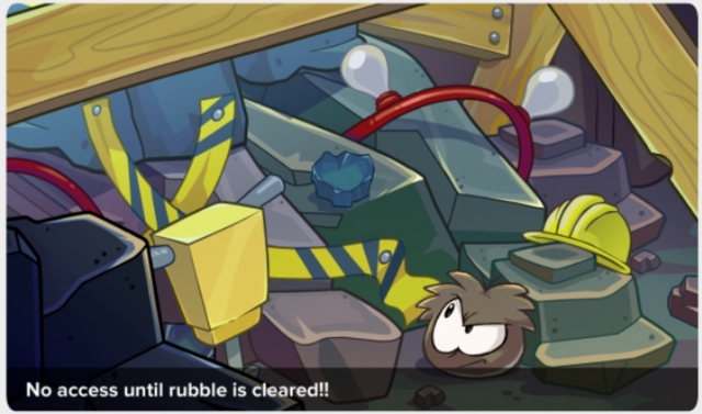 File:Black Puffle Cave In.png