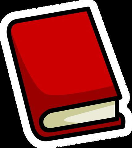File:Book Pin.PNG