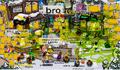 Thumbnail for version as of 12:25, September 8, 2014