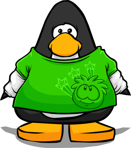 File:Green Skater Shirt PC.png