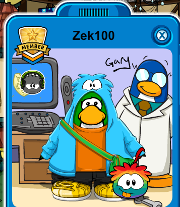 File:Nick.c.02 penguin.png