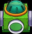 Puffle Tube Box sprite 011