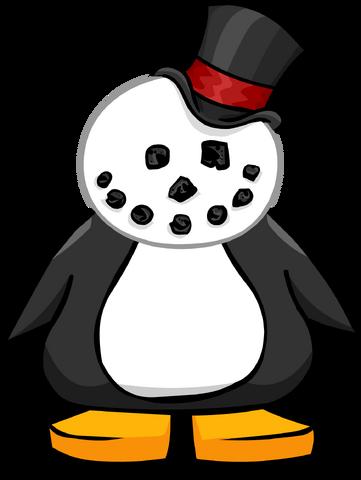 File:SnowmanheadPC.png