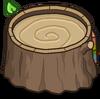 Stump Drawer sprite 066