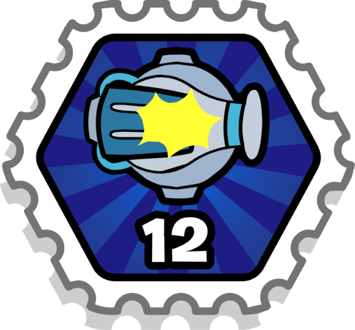 File:Super Cannon Stamp.png