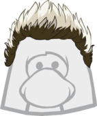 The Carlos icon
