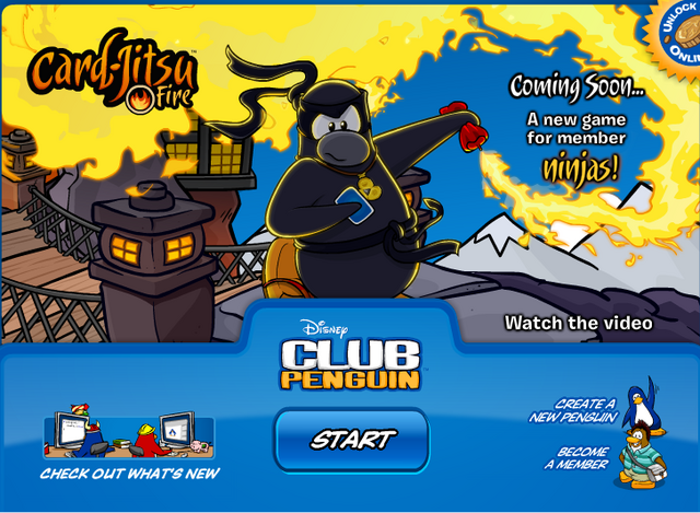 File:Card Jitsu Fire log in screen.png