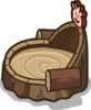 Furniture Sprites 2343 028